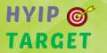 HyipTarget.com